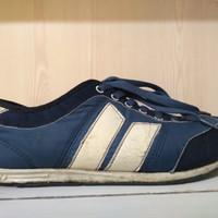 Sepatu Macbeth Brighton Original