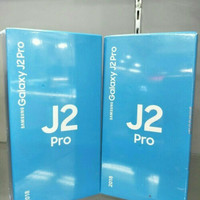 Hp Samsung J2 Pro 2/32Gb Black/Silver/Gold