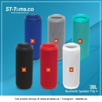 Katalog Speaker Bluetooth Jbl Katalog.or.id