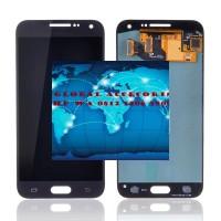 LCD SAMSUNG E7 / E700