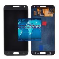 LCD SAMSUNG E5 /E500 KONTRAS