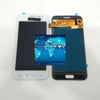 LCD SAMSUNG J2 / J200 TOUCHSCREEN