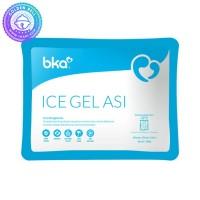 Ice Gel ASI 160g BKA - BPA Free, Food Grade, Reusable