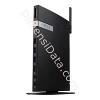 Desktop Mini PC EEEBOX E420-3865PLUS