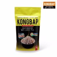 Kongbap Multi Grain Mix Chiaseed & Quinoa - 1 Kg - DISNEY