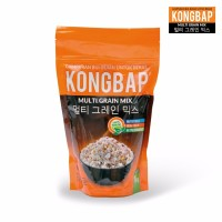 Kongbap Multi Grain Mix Original - 1 Kg