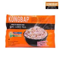Kongbap Multi Grain Mix Original