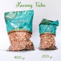 Kacang Vaba Lokal Snack Karunia 400gr