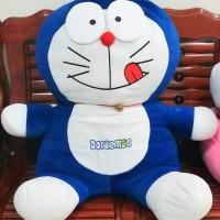Jual Boneka Doraemon Kecil   Jumbo Lucu Terbaru   Harga Murah ... 2904c13e03