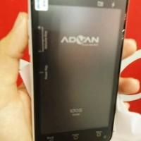 hp 3g android murah ram besar 1/8gb hp game mirip samsung galaxy j1