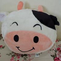 Harga Gambar Boneka Sapi Hargano.com