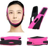 Sabuk Penirus Wajah Face Lift Anti Wrinkle Belt terbaru
