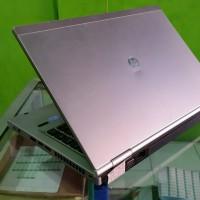 Laptop Hp Elitebook 8470p core i7- 4gb 500gb VGA ATI 1GB