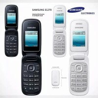 Samsung Lipat GT-1272