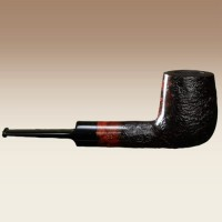 Stanwell Vario 13 (9 mm) Pipa Cangklong Briar Tobacco Pipe