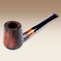 Stanwell Vario 03 Pipa Cangklong Briar Tobacco Pipe