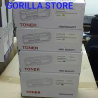 TONER FUJI XEROX CM115W, 225W, CP115W, 116W, 225W Compatible