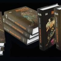 Ensiklopedi Wayang Indonesia Edisi 2017 Set 9 Buku