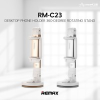 Remax Rm-C23 Dashboard Universal Car Holder For Smartphone