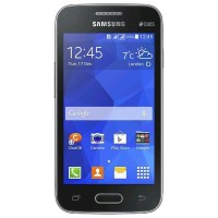 PROMO Samsung Galaxy Ace 4 - Garansi Resmi