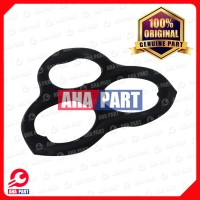 Toyota Cover Timing Chain Avanza Part No. 11328-bz010