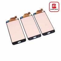 A54231 LCD TOUCHSCREEN SAMSUNG A800 / A8 2015' ORIGINAL