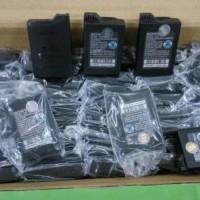 Harga batre baterai batere battery psp fat 1000 1004 1006 ori | antitipu.com