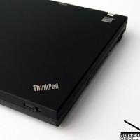 Jasa Rental Laptop di Kota Medan Banda Aceh Pekanbaru