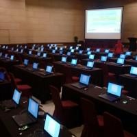 Sewa Laptop di Medan Banda Aceh Pekanbaru