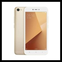 Harga Khusus ! Hp Xiaomi Redmi 5A Ram 2GbU002F16Gb Garansi Resmi Tam
