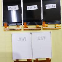 LCD SAMSUNG B310 B310E ORIGINAL