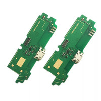 Pcb Board Konektor Charger Connector Chas Usb Charging Lenovo A850