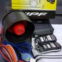 Alarm mobil IPF IP-06