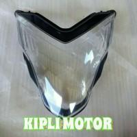 Harga Reflektor Cb 150 R Travelbon.com
