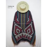 Harga etnic kain tenun tas baju bla404 blanket tenun etnik motif | Pembandingharga.com