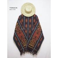 Harga etnic kain tenun tas baju bla416 blanket tenun etnik motif | Pembandingharga.com