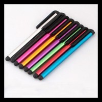 Stylus Pen For Ipad, Tablet Pc, Smartphone, Hp Samsung Galaxy, Tab,