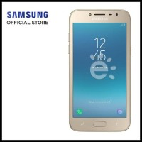 Murah - Samsung Galaxy J2 Pro Garansi Resmi Samsung - Hitam ....