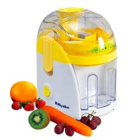 PROMO SALE Miyako Juice Extractor JE 607