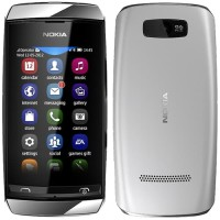 Obral HP Nokia Asha 305 Murah, Cuci Gudang