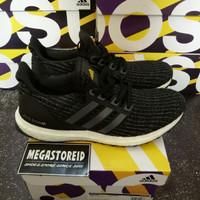 e88c604097fd6 Sepatu Adidas Ultraboost 4.0 5th Anniversary UA ORIGINAL BASF BOOST