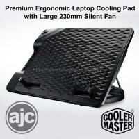 Harga Cooling Pad Cooler Master Travelbon.com