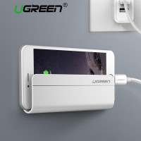 UGreen Smartphone Wall Stand Holder - LP108