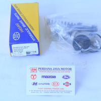 Kit Master Rem Atas Hyundai Atoz & KIA Visto
