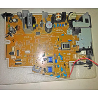 Mainboard / Power Supply board Printer HP LasetJet P1102