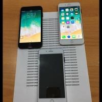 Baru Iphone 8+ 5.5