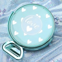Remax Mirror Lampu Selfie Ring Moon Light - ML-03