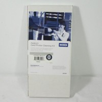 Cleaningkit printer fargo HDP5000 PN 089200