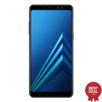 Samsung Galaxy A8 Special Price