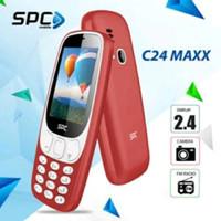 HP SPC C24 DUAL SIM